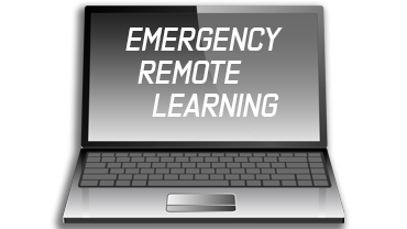 emergency remote learning